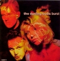 The Darling Buds Burst
