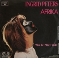 Ingrid Peters