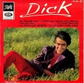 Dick Rivers