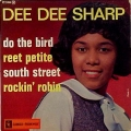 Dee Dee Sharp