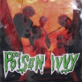 Poison Ivvy