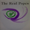 The Real Popes