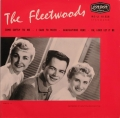 The Fleetwoods