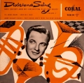 Bob Crosby and his Orchestra