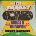 The Jagerz