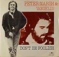 Peter Marsh & Vangelis