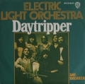 The Electic Light Orchestra