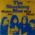 The Shocking Blue