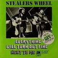 Stealers Wheel