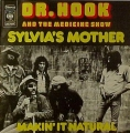 Dr. Hook and his Medicine Show