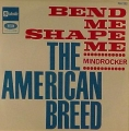 The American Breed