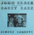 John Brack with Bobby Bare