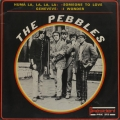 The Pebbles
