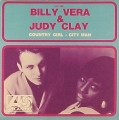 Billy Vera & Judy Clay