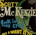 Scott Mc Kenzie