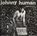 Johnny Human Expedients
