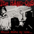 The Hang-Ons