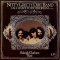 Nitty Gritty Dirt & Band