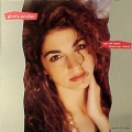 Gloria Estefan (Miami Sound Machine)