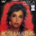 Rose Laurens