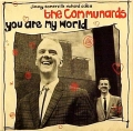 The Communards (Jimmy Somerville)
