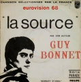 Guy Bonnet